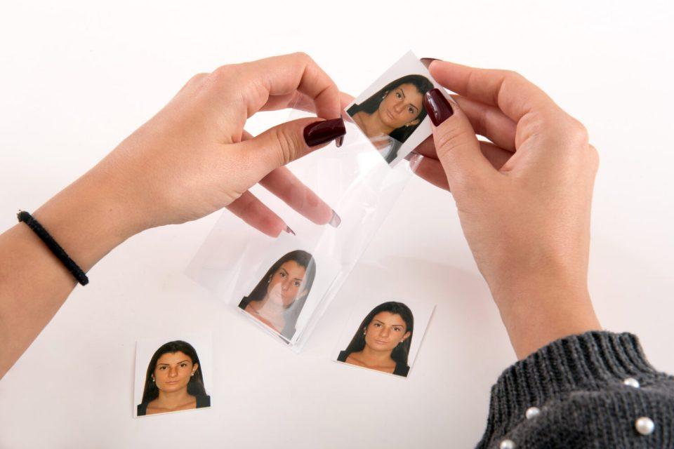 us-passport-photo-tool