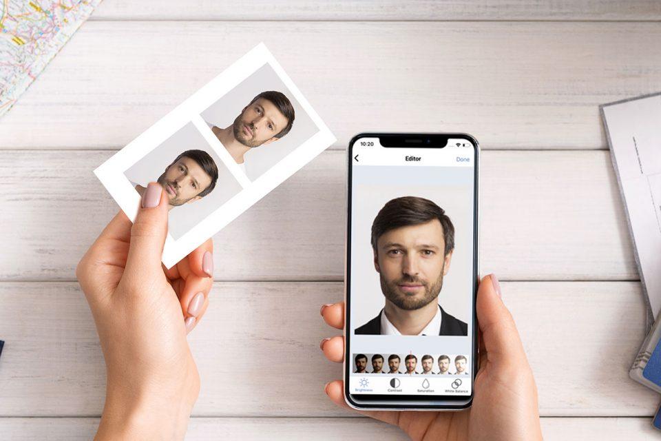 passport-photo-online-tool