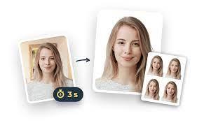 online-photo-maker-tool