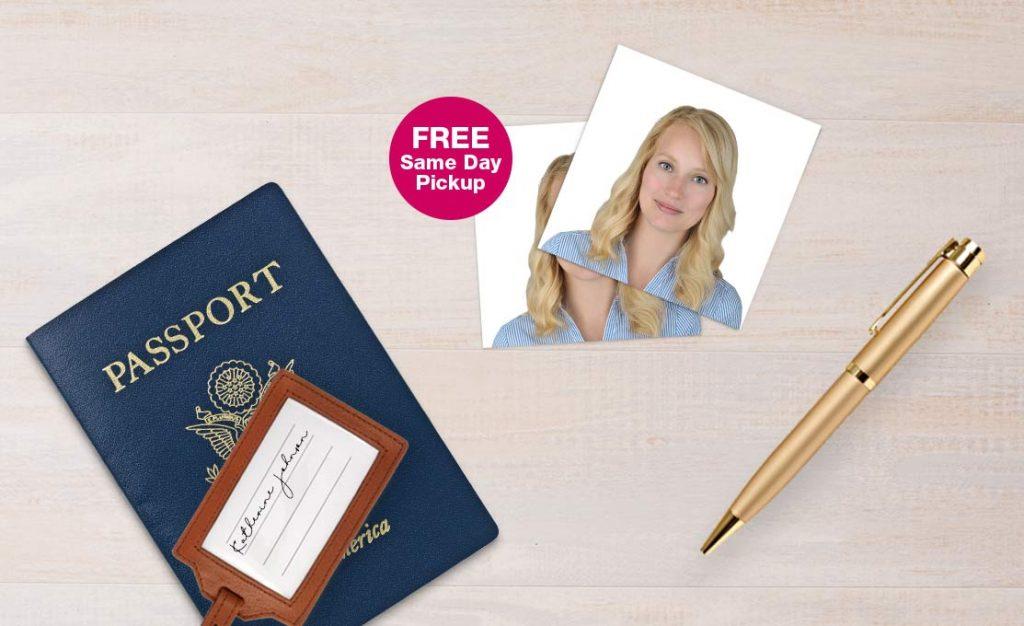 passport-photos-online